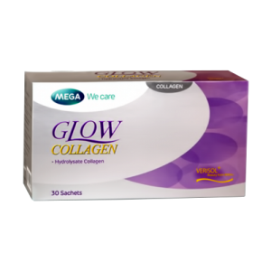 Glow Collagen