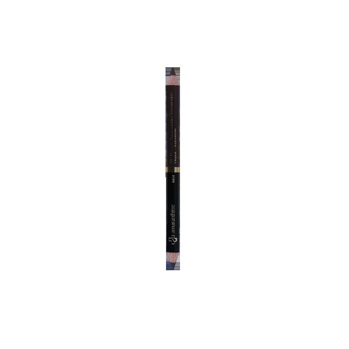 Amaranthine Dual Eyeliner Pencil Black Brown