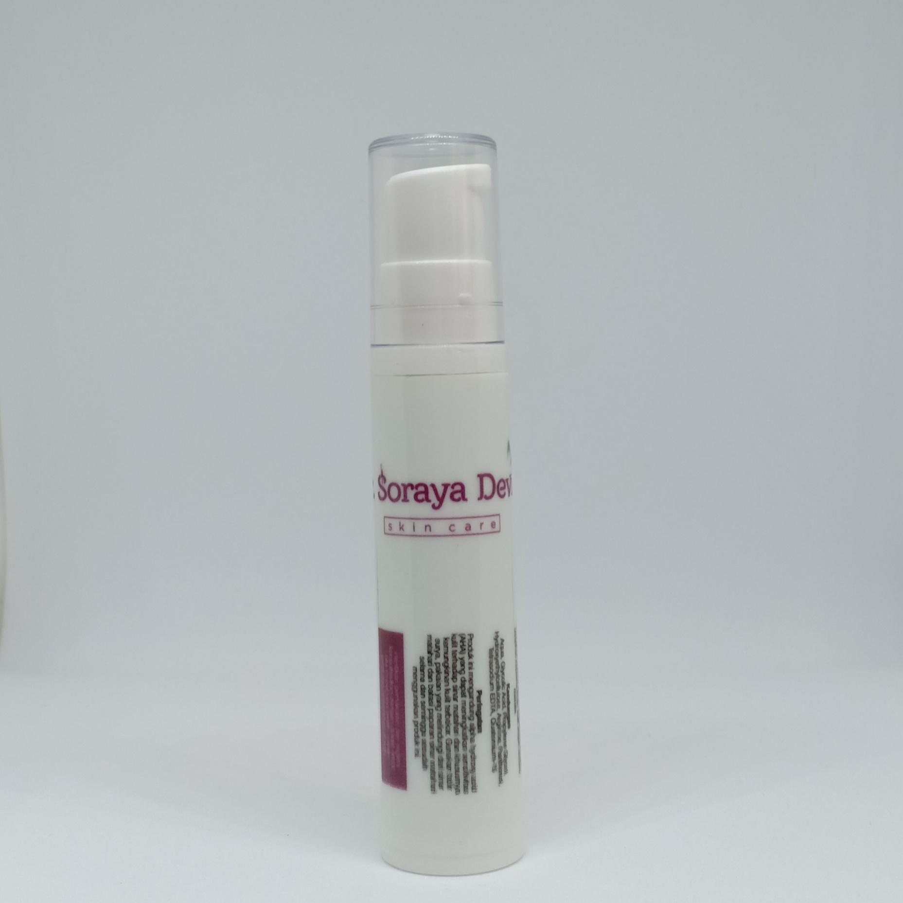 dr. Soraya Devi Serum Skin Firming